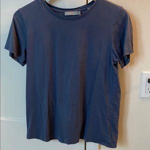 Women's Vince T-Shirt